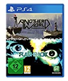 Another World - Flashback Bundle Limited Edition PS4 -