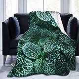 Meerjungfrau Aquarell Überwurfdecken 50 'x 40', Super Soft Thermal Indoor Outdoor Decke,...
