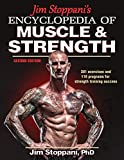 Jim Stoppani's Encyclopedia of Muscle & Strength