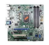 Dell Optiplex 9020 0PC5F7 Intel Q87 Mainboard Micro ATX Sockel 1150#307450