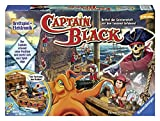 Ravensburger 22293 - Captain Black