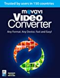 Movavi Video Converter 17 Persönliche Lizenz [Download]